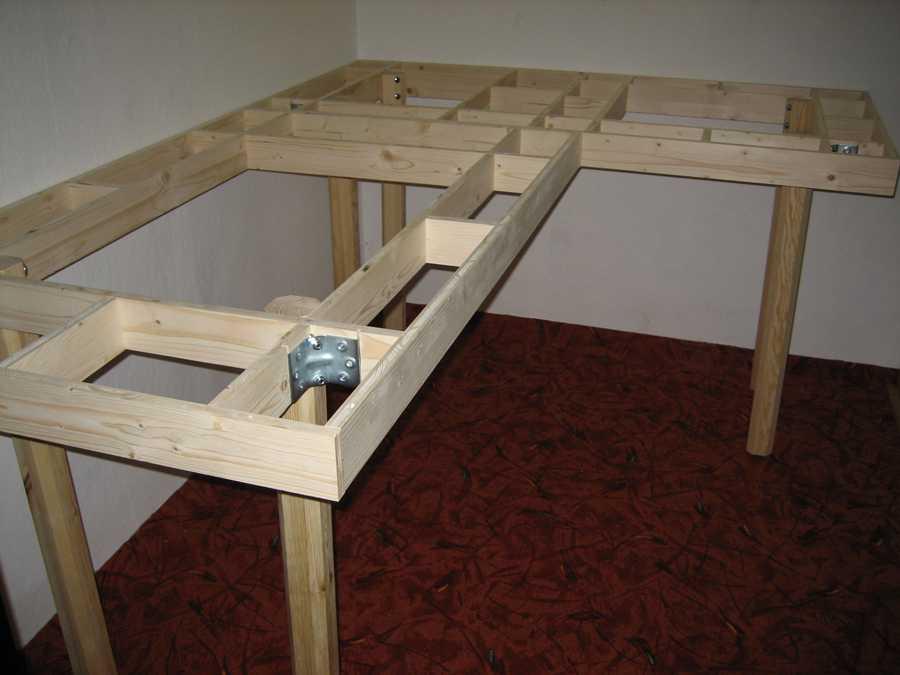 lutz n ther mit modellbahntipps rahmenbau f r eine. Black Bedroom Furniture Sets. Home Design Ideas